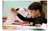 How Tutoring Can Benefit Your Child