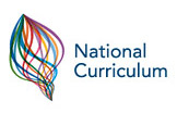 Understanding the National Curriculum as a Private Tutor