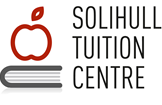 Tutoring Business For Sale in Solihull